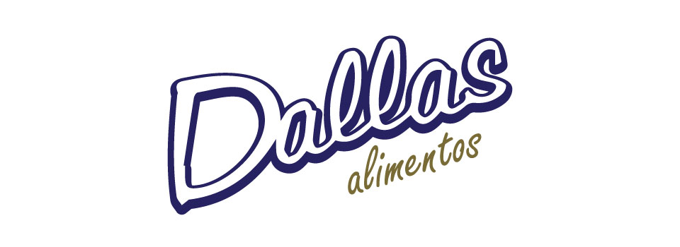 DALLAS-ALIMENTOS