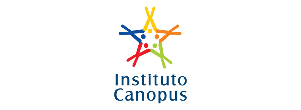 INSTITUTO-CANOPUS