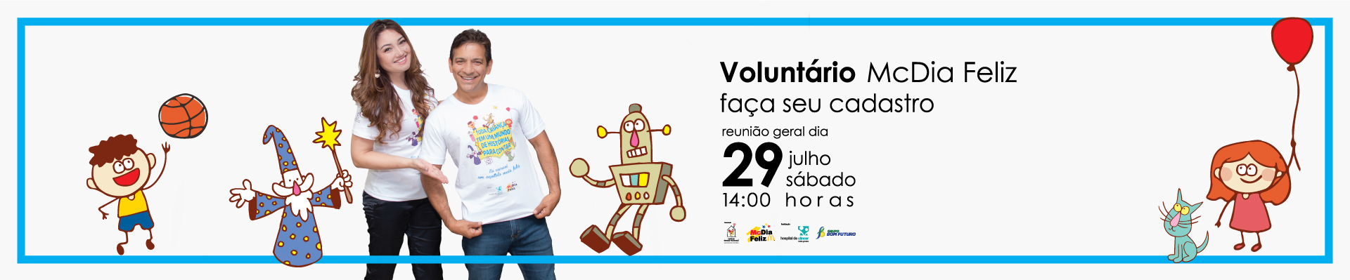 banner-site-voluntarios